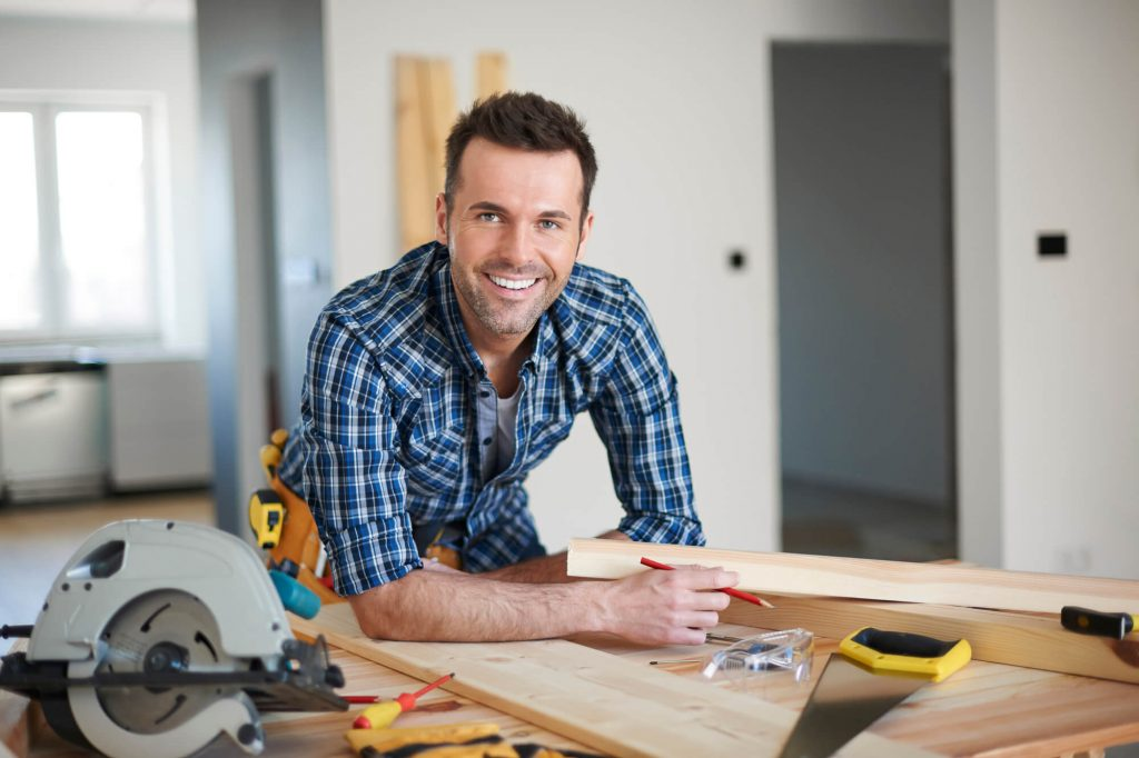 Tips For Choosing a Home Improvement Project